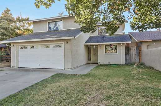 1116 Vallecito Way - Photo 1