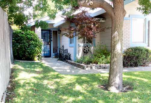 8809 Redwater Drive - Photo 1