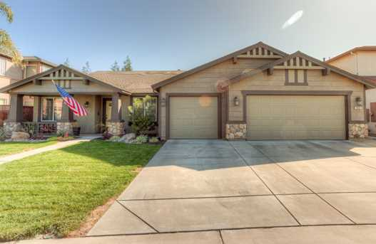 4082 Windrose Dr - Photo 1