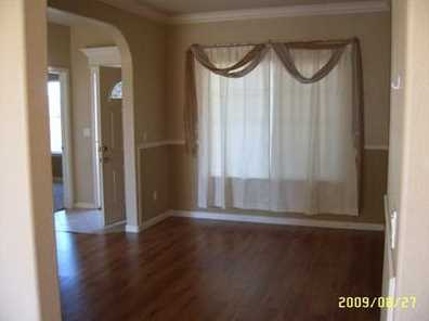 4200 Clay Creek Way - Photo 5