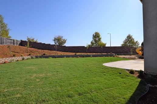 5413 Mill Water Circle - Photo 25