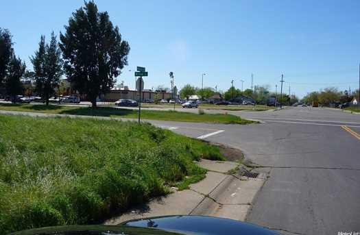 0 Willow Street - Photo 5