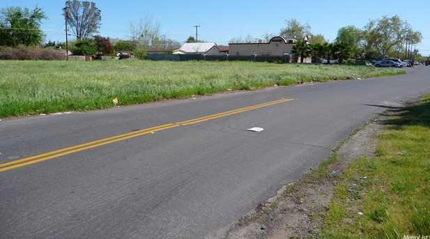 0 Willow Street - Photo 7