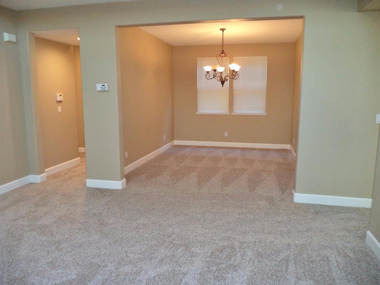 ... Great Floors Commercial Spokane By 1863 Spokane Road West Sacramento Ca  95691 Mls 17067195 ...