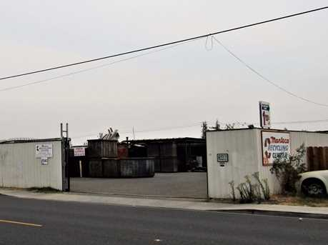 346 Moffat Boulevard - Photo 3