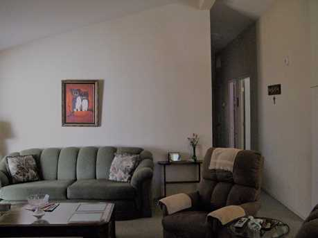 206 Foster Road - Photo 5