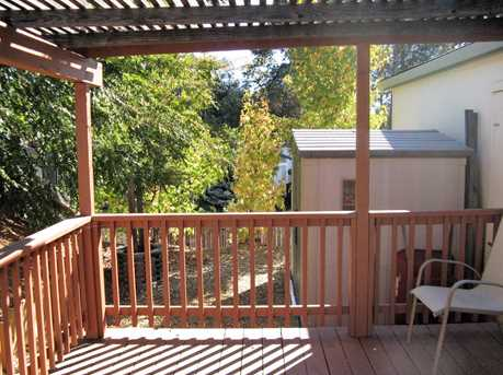 206 Foster Road - Photo 9