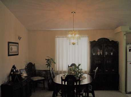 206 Foster Road - Photo 3