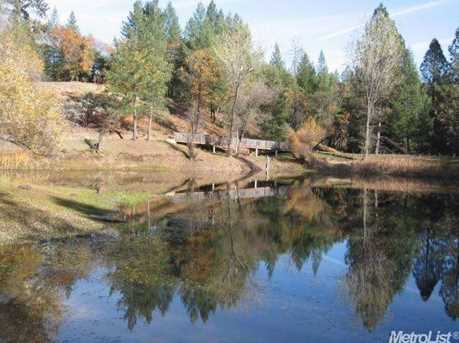 0  Lot 2D Forest Lake - Photo 17