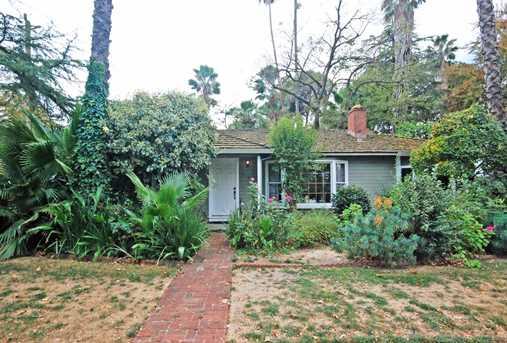 Homes For Sale In Tierra Buena Ca