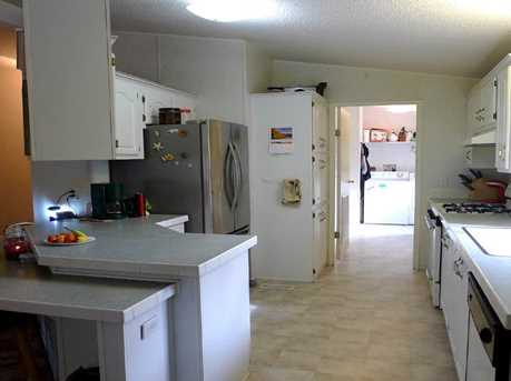 9932 Frenchtown Dobbins Rd - Photo 11