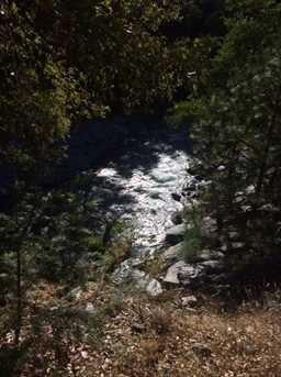 1 River Ridge Road - Photo 17