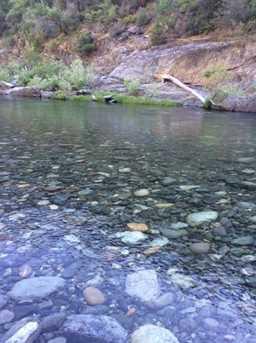 1 River Ridge Road - Photo 9