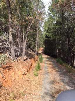1100 River Ridge Road - Photo 13