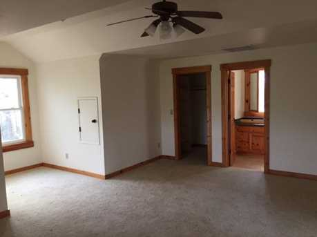 1005 River Ridge Road - Photo 21