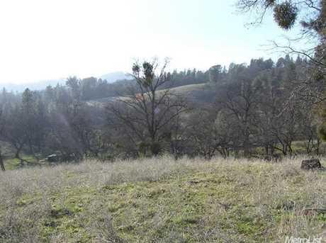 4336 Alameda Road - Photo 3