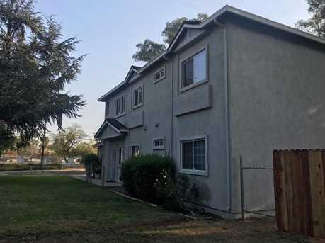 3436 Marysville Boulevard - Photo 3