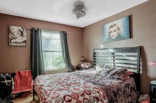 687 Smithwood Drive - Photo 11