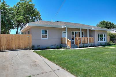 2356 regal modesto ca 95358 mls 17069189 coldwell banker coldwell banker