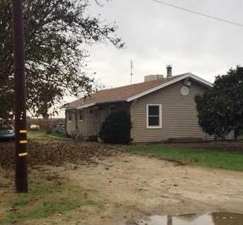 6777 South Walnut Avenue - Photo 1