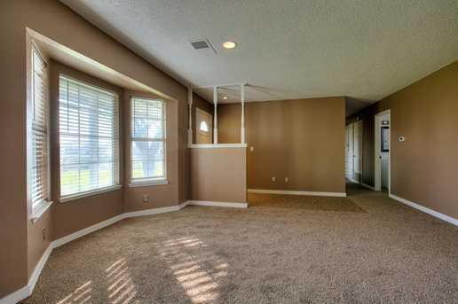 4837 River Road - Photo 13