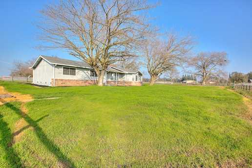 4837 River Road - Photo 35