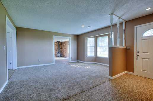 4837 River Road - Photo 9