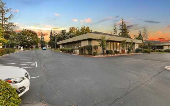 6363 Auburn Boulevard - Photo 23