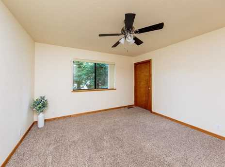 1277 Coon Court - Photo 13