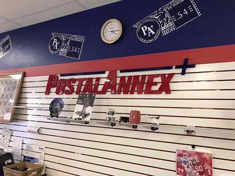 3900 Pelandale Ave - Photo 3