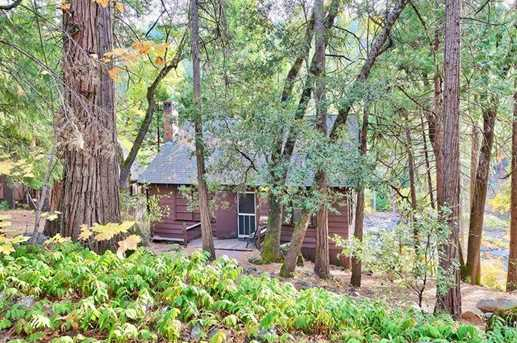 pollock pines mature singles Search shingle springs, ca real estate for sale view property details of the 258 homes for sale in shingle springs at a median listing  pollock pines homes for.