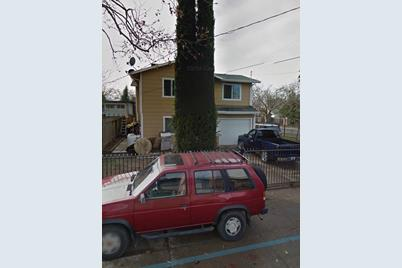 226 Nimitz Street - Photo 1