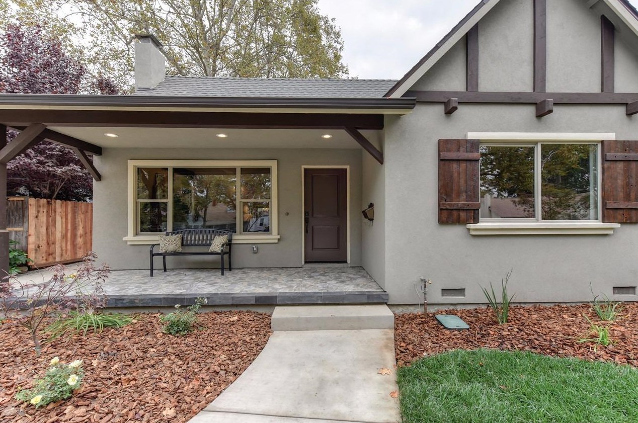 Gallery of 3 bedroom houses for rent in sacramento  1865 44th Street  Sacramento Ca 95819 Mls 17070035 Coldwell. 3 Bedroom Houses For Rent In Sacramento  1865 44Th Street