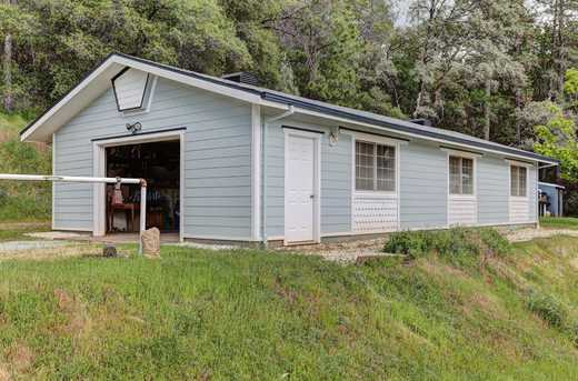 21417 Brewer Road - Photo 27