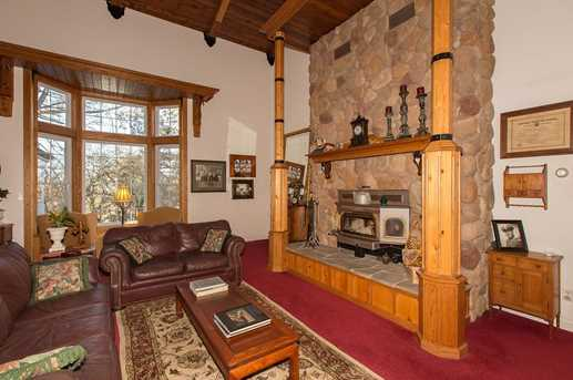 21417 Brewer Road - Photo 3
