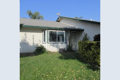 2809 Pinnacles Drive - Photo 1