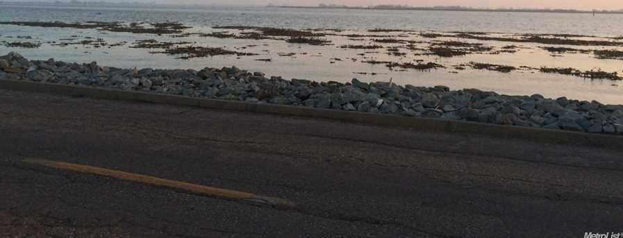 0 Brannan Island R - Photo 3