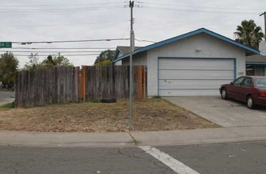 7690 Lytle Street - Photo 3