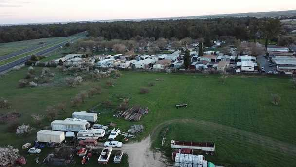 2281 County Road 88 - Photo 15