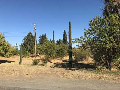 2281 County Road 88 - Photo 9
