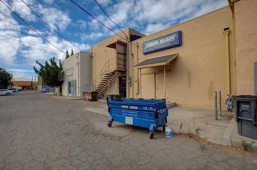 130 West Yosemite Avenue - Photo 31