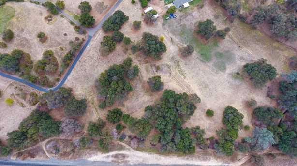 5 Plum Tree Ln - Photo 11