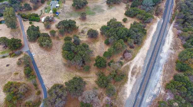 5 Plum Tree Ln - Photo 13