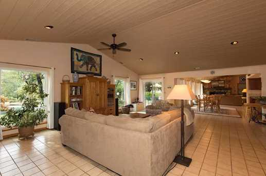 20862 East Spring Ranches Road - Photo 7