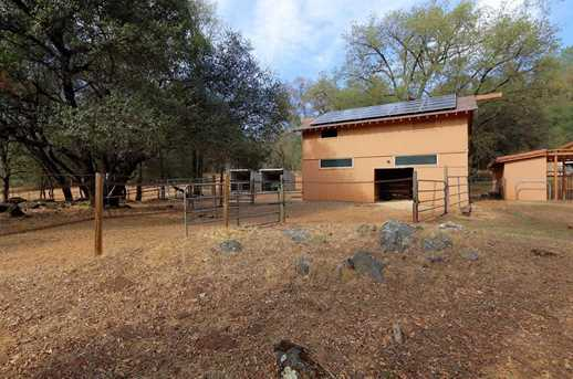 20862 East Spring Ranches Road - Photo 19