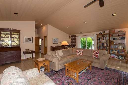 20862 East Spring Ranches Road - Photo 9