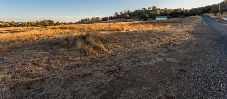 0 10 Acres Amber Fields Dr - Photo 13