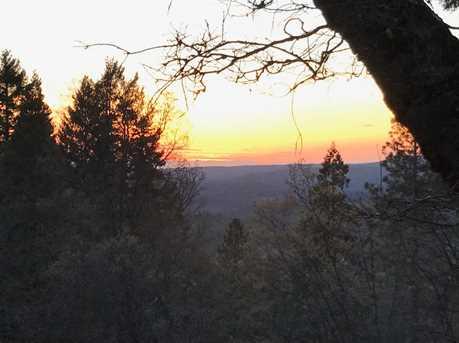 2100 Moody Ridge Road - Photo 21