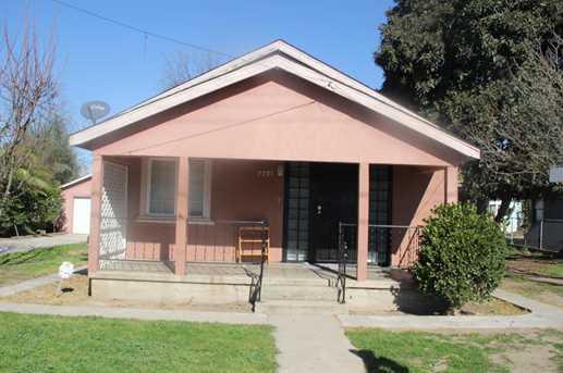 2731 Santa Fe St - Photo 1
