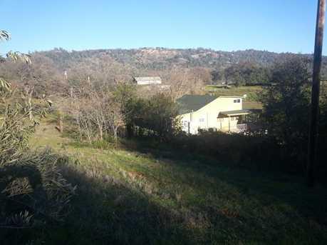 7044 Oat Hills Road - Photo 5